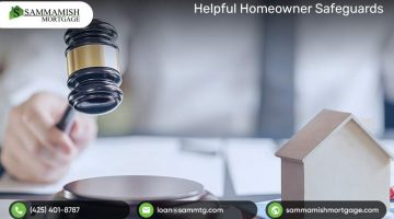 Important Legal Tips For Homeowners