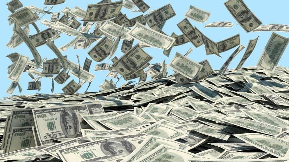 cash heap