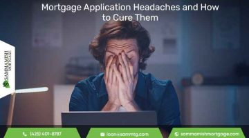 6 Mortgage Application Headaches and How to Cure Them