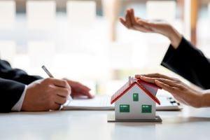 mortgage home loan