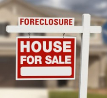 3 Ways To Purchase Foreclosed Properties
