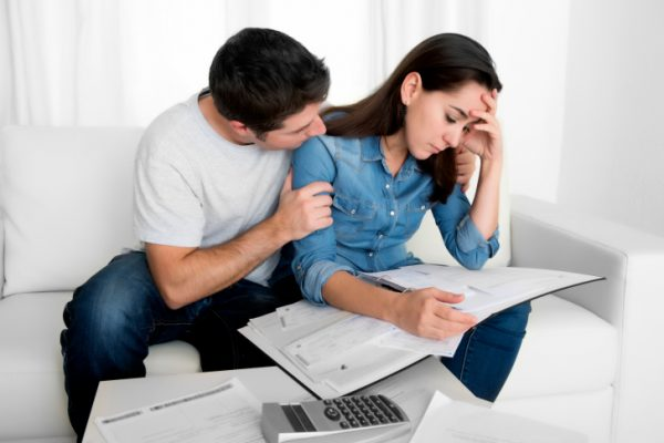 Handy Tips That Will Prevent Serious Stress when Buying and Selling a Home at the Same Time