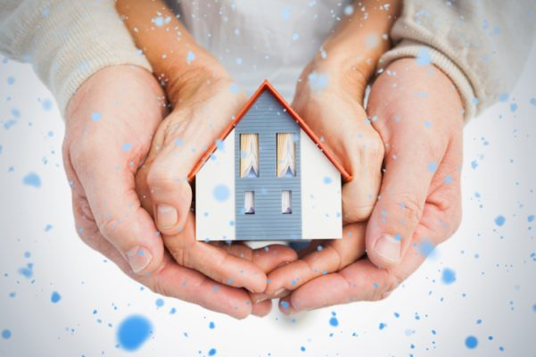 Reasons Why the Cost of Title Insurance is Worth the Investment