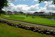 Buying A Home In A Golf Community