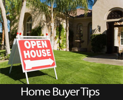 Dont Overlook These Important Factors When Buying A New Home