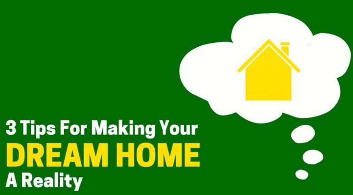 Dreaming Of A New Home In The New Year Lets Connect To Make Sure Youre Making All The Right Moves And Saving What You Need To Make Homeownership Your Reality