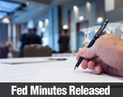 Fed Meeting Statement Reveals Good News For Real Estate