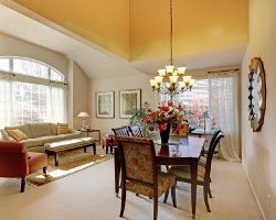 Great Staging Tips To Set A Buyer's Mood At Your Home For Sale