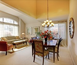 Great Staging Tips To Set A Buyers Mood At Your Home For Sale