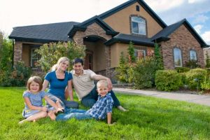 Guide to Selecting a Home
