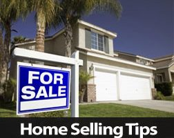 Avoid These Common Mistakes When Pricing Your Home To Sell