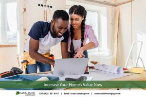 Hot Renovations That Will Boost Your Home's Value Without Breaking the Bank