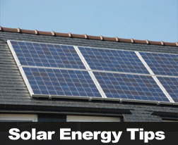 Invest In Solar Power For Your Home