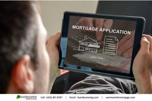 Mortgage Applications Are Strong as Rates Continue to Remain Low