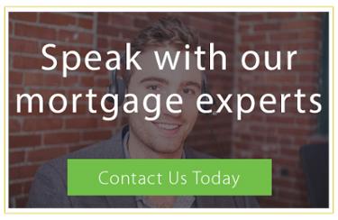 Contact Sammamish Mortgage Experts