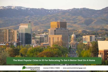 The Most Popular Cities In ID For Relocating To Get A Better Deal On A Home