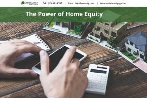 Appreciation and Home Equity: A Quick Guide