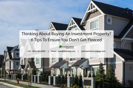 Thinking About Buying An Investment Property  Tips To Ensure You Dont Get Fleeced