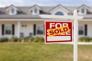 Top Dollar When You Sell Your Home