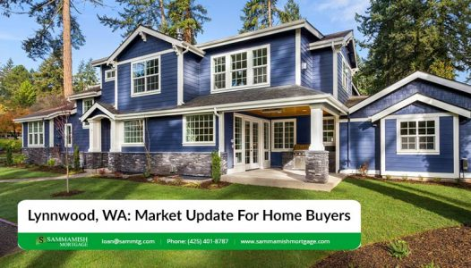 lynnwoodwa market update for home buyers