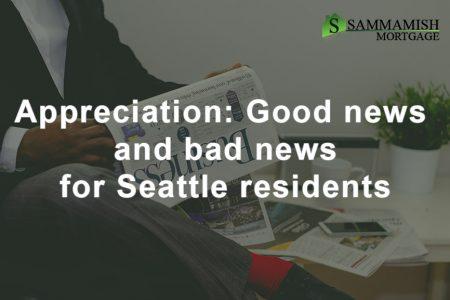 seattle news appreciation