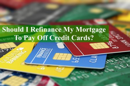 stockfresh  fake credit cards sizeM