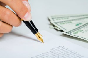The Escrow Process in Washington State