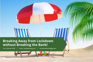 6 Ways to Stretch your Vacation Dollars after Coronavirus Re-Opening