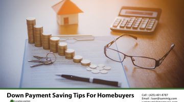 Reach Your Down Payment Goals In Time To Buy A Home In 2021