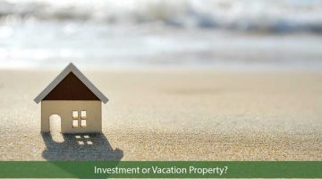 What To Know About Second Home Mortgages