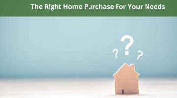 5 Signs You're Buying a Good Home
