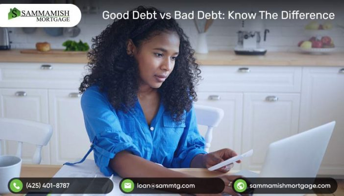 Good-Debt-vs-Bad-Debt–Know-The-Difference