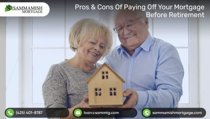 Pros-Cons-Of-Paying-Off-Your-Mortgage-Before-Retirement