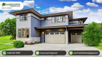Homeowner Wish List