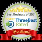 best Bellevue mortgage lender