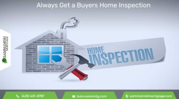 Don't Skip a Buyers Home Inspection as a Buyer