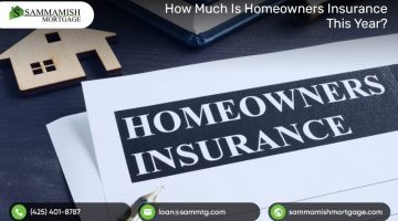 How Much Is Homeowners Insurance In 2021?
