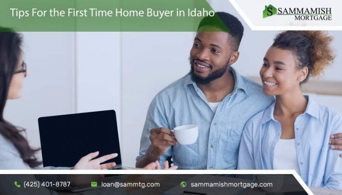 first-time-home-buyer-idaho