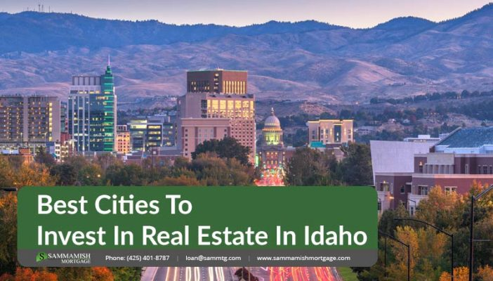 Best-Cities-To-Invest-In-Real-Estate-In-Idaho