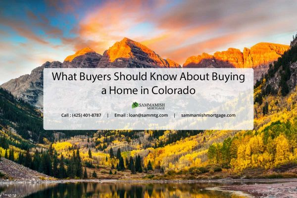 What-Buyers-Should-Know-About-Buying-a-Home-in-Colorado
